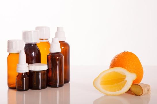 Folk home medicine VS Chemical medicine